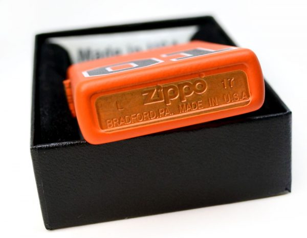Dukes_of_hazzard_general_lee_lighter_zippo_tv_stamp