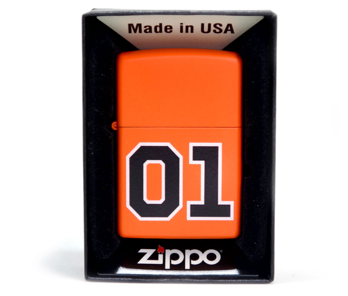 Dukes_of_hazzard_general_lee_lighter_zippo_tv_windproof_collectable