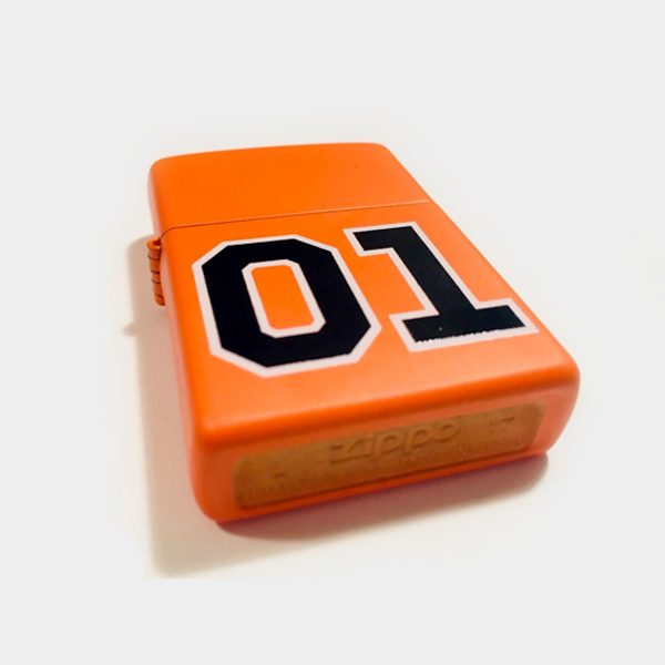 dukes_of_hazzard_zippo_lighter_general_lee