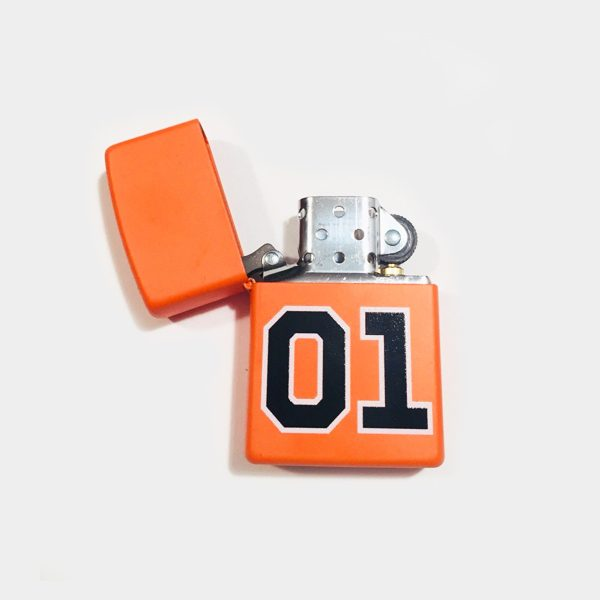 dukes_of_hazzard_zippo_lighter_general_lee_open