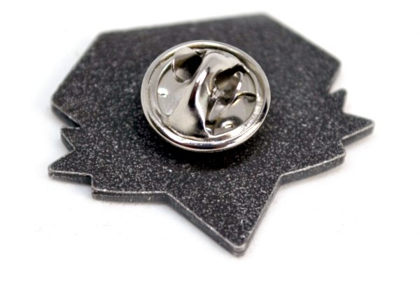 diamond_dogs_metal_gear_5_phantom_pain_big_boss_back_pin