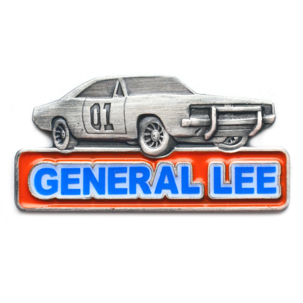 dukes_of_hazzard_general_lee_tv_dodge_challenger_80s_pin