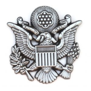 eagle_army_military_us_united_states_pin_lapel_hat_america
