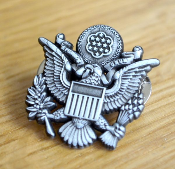 eagle_army_military_us_united_states_pin_lapel_hat_america_2