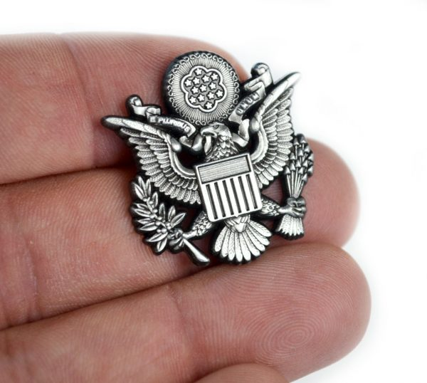 eagle_army_military_us_united_states_pin_lapel_hat_america_tie