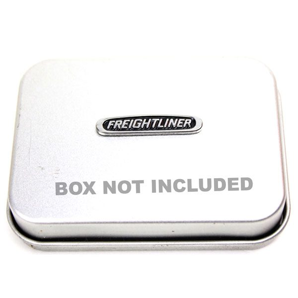 freightliner_metal_decal_3m_box
