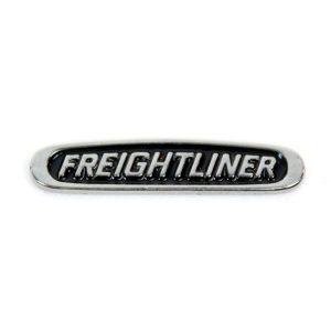 Frieghtliner 3m Sticker