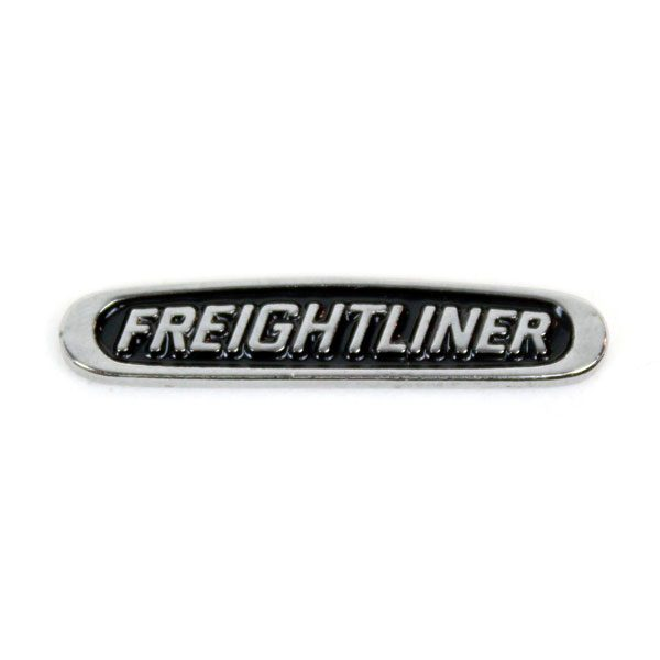 frieghtliner_lapel_pin