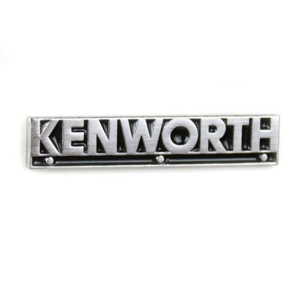 kenworth_emblem_chrome