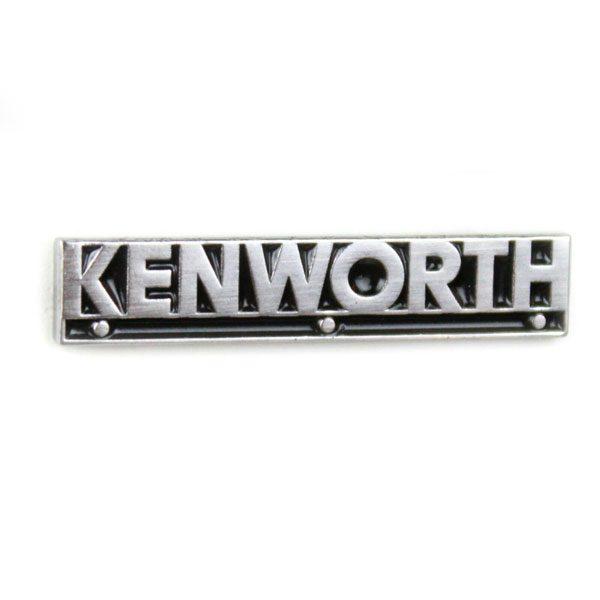 kenworth_emblem_chrome