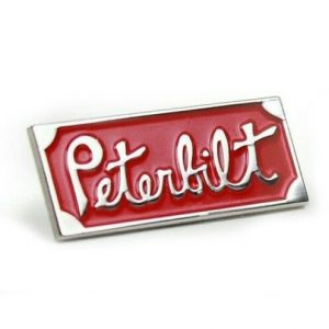 peterbilt_vintage_old_hat_lapel_pin_red_chrome-1.jpg