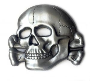 skull_german_totenkopf_crossbones_death_head_pin_1