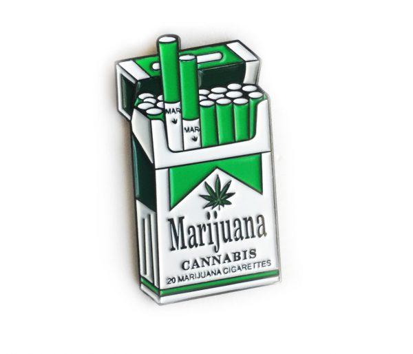 420_marijuana_cigarettes