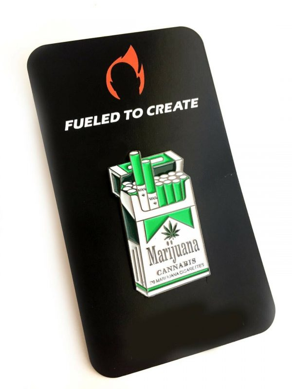 420_marijuana_cigarettes_cannabis_back_marlboro