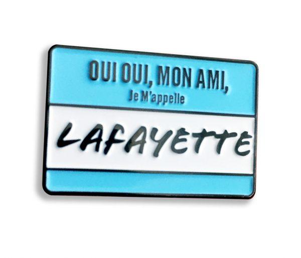 hamilton_lafayette_oui_enamel_pin