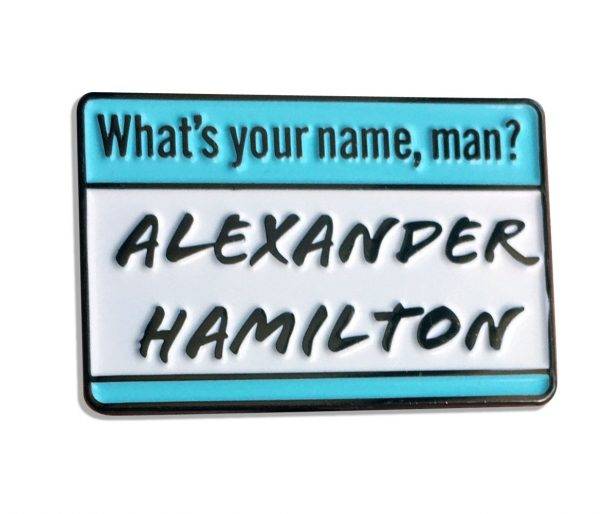 hamilton_what_is_your_name_alexander