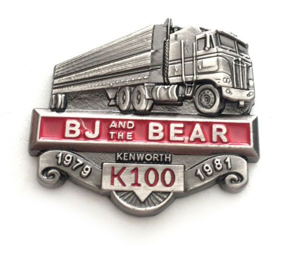 bj_and_the_bear_kenworth_truck_semi_80s_tv_pin