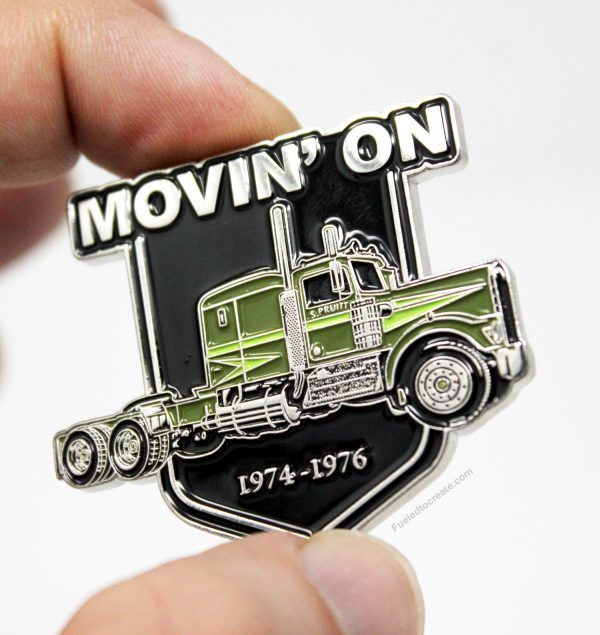movin_on_packing_flat_trucking_pruitt_size