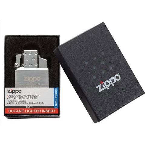 double_torch_zippo_box_buta