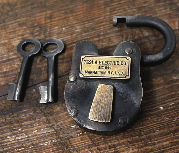 nikola_tesla_electric_keys
