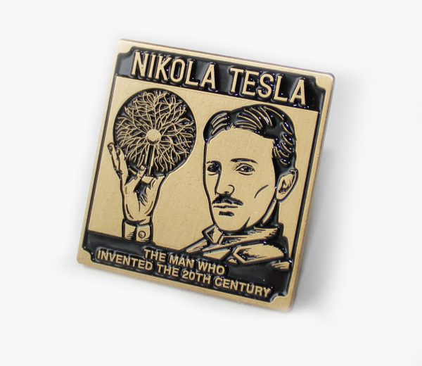 nikola_tesla_pin_ac_power